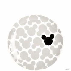 76 Best Mickey Kitchen Images Disney Kitchen Mickey Mouse Kitchen