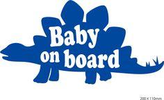 babyonboard(kidsincar)レビューを書いてメール便送料無料車ステッカーカッティング