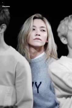 #Jeonghan #Seventeen