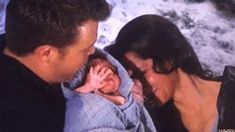 Baby All In One, Cry Like A Baby, Amelia Heinle, Billy Miller, Kelly Monaco, I M Proud, It Takes Two, Me Tv, Do Everything