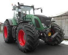 """Képtalálat a következőre: """"fendt tractor"""""""