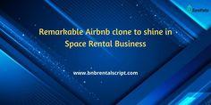 Online Cars, Renting, Car Rental, Script, Purpose, Commercial, Spaces, Website, Business