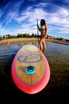 SURPHY IP67 Wasserdicht Bluetooth Lautsprecher