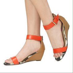 """Spotted while shopping on Poshmark: """"Doheny""""! #poshmark #fashion #shopping #style #JustFab #Shoes"""