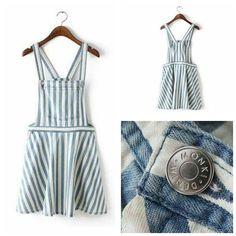 Women jeans dress Price 1499