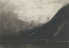 Norman Ackroyd | Lot | Sotheby's