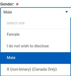 Only Canadians can be non-binary Dragon Sketch, Comic Sans, Coping Mechanisms, Older Men, Toxic Relationships, Really Funny, Memes, Puns, Lgbt