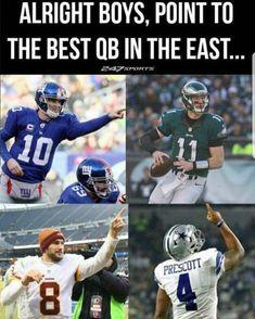 de2d82d2 #flyeaglesfly #bleedgreen #nfl #football #philadelphiaeagles #philly #eagles  #eaglesnation @cj_wentz11 @philadelphiaeagles