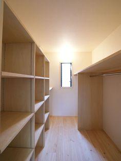 大阪市阿倍野 K様邸- - 木造住宅の「柔らかさ」と自然素材の「優しさ」を伝えたい*木の家の事なら*大阪市東住吉区の市川工務店