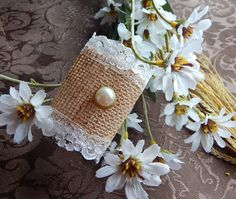 SuMMer FiNds*** di Orietta Falconi su Etsy