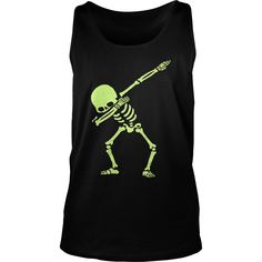 Dabbing Skeleton Shirt Dab Hip Hop Skull Dabbin Glow Effect #gift #ideas #Popular #Everything #Videos #Shop #Animals #pets #Architecture #Art #Cars #motorcycles #Celebrities #DIY #crafts #Design #Education #Entertainment #Food #drink #Gardening #Geek #Hair #beauty #Health #fitness #History #Holidays #events #Home decor #Humor #Illustrations #posters #Kids #parenting #Men #Outdoors #Photography #Products #Quotes #Science #nature #Sports #Tattoos #Technology #Travel #Weddings #Women