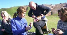 Día 7: Tour gastronómico por Akureyri    Hoy os espera un exclusivo Tour gastronómico por Akureyri. ¿Qué mejor manera de visitar el norte de Islandia que degustando la comida de allí?