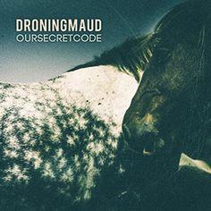 """Prodotto da Amaury Cambuzat, i Droning Maud registrano il loro primo full-lenght. Esce per la Seahorse Recordings il 20 gennaio 2013 """"Our secret code"""""""