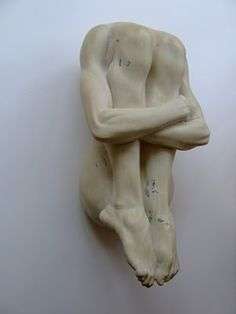 Bogdan Rață   -   https://www.artsy.net/artist/bogdan-rata