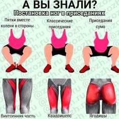 Gym Workout Videos, Gym Workouts, Yoga Fitness, Health Fitness, Dancer Workout, Bubble Fun, Sport Fashion, Healthy Habits, Bodybuilding
