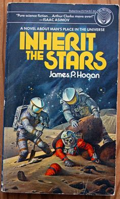 50s sci fi bookcovers - Google Search