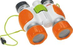 Black Friday 2014 Fisher-Price Kid Tough Explorers Binoculars from Fisher-Price Cyber Monday. Black Friday specials on the season most-wanted Christmas gifts. Binoculars For Kids, Soft Eyes, Best Stocking Stuffers, Fisher Price Toys, Electronic Toys, Toddler Toys, Baby Toys, Toys For Boys, Kids Toys