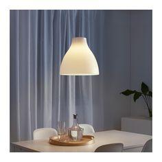 "MELODI Pendant lamp - -, 11 "" - IKEA $9,99"