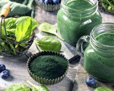 Cucumber, Detox, Juice, Veggies, Healthy Recipes, Vegan, Breakfast, Tableware, Portion