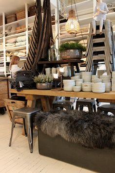 ★ L' Etoile | Conceptstore | Tine K Home dealer