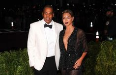 Beyonce and Jay Z to bring 'On The Run' tour to UK - TV3.IE #Beyonce, #JayZ, #OnTheRun