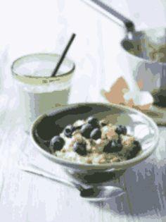 Sense   6 lækre opskrifter til 2 hele dage med Sense Punch Bowls, Pudding, Desserts, Food, Tailgate Desserts, Puddings, Dessert, Postres, Deserts