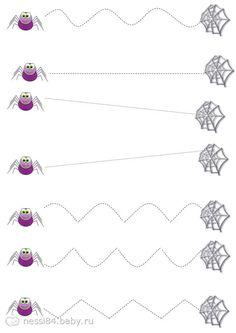 (2015-05) 3 mønstre