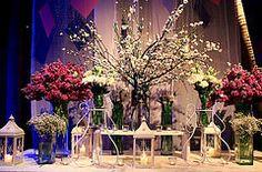 sofia jottar-big white flower tree