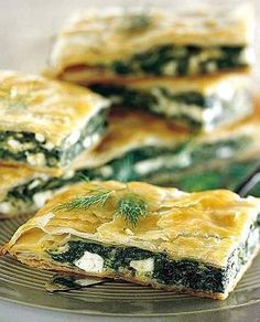 Focaccia alle erbe con formaggio - Ceglie cucina ricette antichi sapori