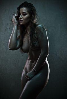 Sunny leone sexy nude at teriss