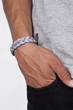 RastaClat Elephant Bracelet