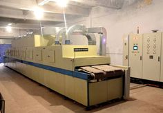 Those who have screen printing business and screen printing machine must need to have the right dryer to develop.Buy a proper dryer according to your budget Screen Printing Equipment, Screen Printing Machine, Dryer, Storage Chest, Toddler Bed, Budget, Business, Tips, Prints