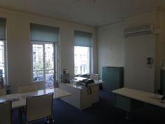 Kramer Makelaardij - Te huur: kantoorruimte Stationsstraat -  Maastricht - Wyck