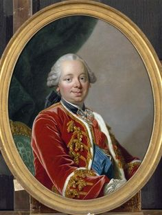 Choiseul From author Geri Walton : During the reign of King Louis XVI, many Frenchmen disliked the King's wife, Marie Antoinette. Rococo, Bourbon, Jean Antoine Watteau, History Taking, Seven Years' War, Saint Esprit, Jean Baptiste, Ludwig, Louis Xiv