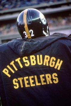 56d65a036 140 Best Vintage NFL images in 2019 | Champs, Sports, 4 life