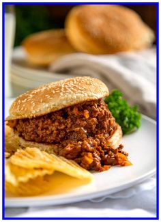 With tomato soup Sloppy joe Recipe-#With #tomato #soup #Sloppy #joe #Recipe Please Click Link To Find More Reference,,, ENJOY!! Sloppy Joe Recipe With Tomato Soup, Meatloaf Recipe With Cheese, Homemade Sloppy Joe Recipe, Homemade Sloppy Joes, Sloppy Joes Recipe, Sausage And Brussel Sprouts Recipe, Tomato Paste Recipe, Tomato Sauce, Sauce Recipes