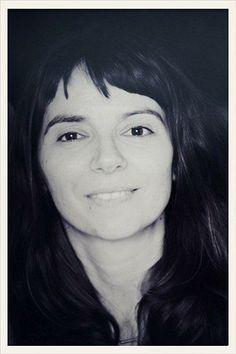 Julie Bosmorin, directrice des éditions et de la stratégie #OPS2