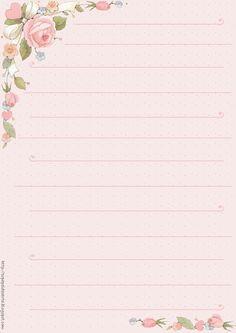 flores-56.jpg (680×960)