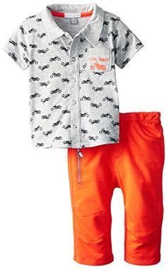 6fa6db06df32 79 Best Boy Clothing images