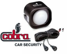 Welcome to Cobra Car Tech the UK's leading vehicle security specialist. We offer a wide range of vehicle security solutions from GPS trackers to immobilisers. Security Solutions, Cat 2, Compact