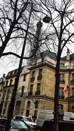 #paris #parisien #love