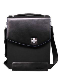 http://www.kolobags.com/nylon-vertical-laptop-messenger-bag-p-3023