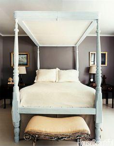 150+ Beautiful Designer Bedrooms to Inspire You
