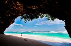Places to visit and things to do in Bali