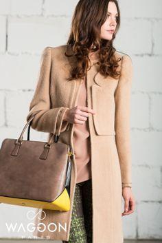 #waggon #waggonparis #waggonkrasnodar #w2shoes #fashion #follow #shopping #shoes #sweg #ozmall #instamoda #bag