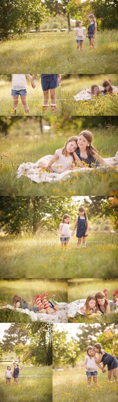 North Houston, Tomball, Cypress & The Woodlands TX Child & Family Photographer | chubby cheek photography blog - Part 52