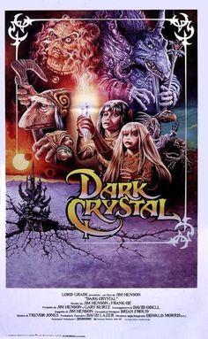 Dark Crystal   serietvitalia2040.tv