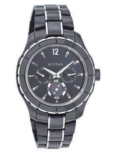 Titan Regalia NE9452KD01J