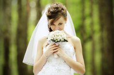 50 Creative Ideas of Wedding Photography | Showcase of Art & Design