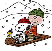 download_imagephp 174170 pixels christmas snoopy charlie brown christmas vintage christmas - Snoopy Christmas Clip Art